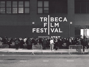 tribeca-film-festival-2017-the-hub-at-spring-studios