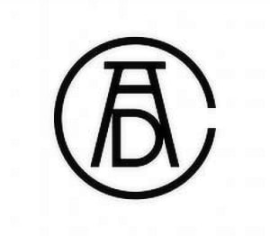 adc_awards-logo_black