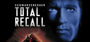 Total-Recall-1990-Movie-Poster