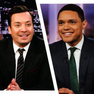 late-night-hosts