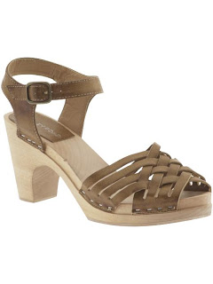 Shoes under $60