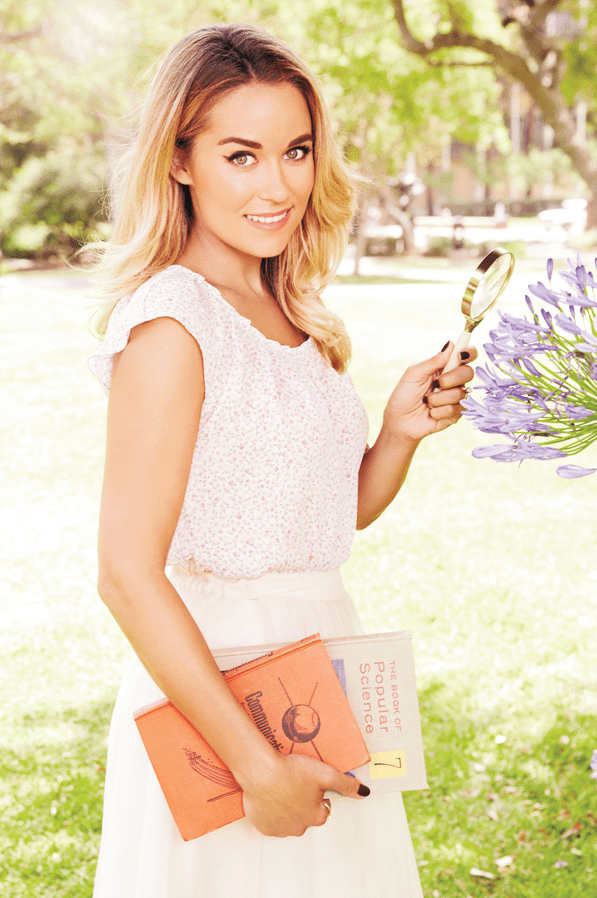 Available Now Lc Lauren Conrad For Kohl S Fall 2014