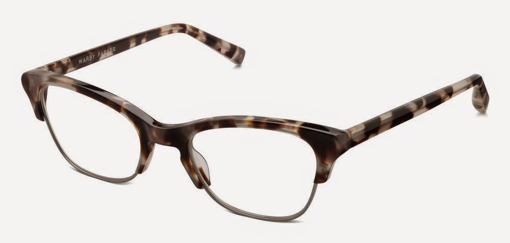 93ddfc6082 NEW ARRIVALS  spring eyewear from Warby Parker - NYC Recessionista