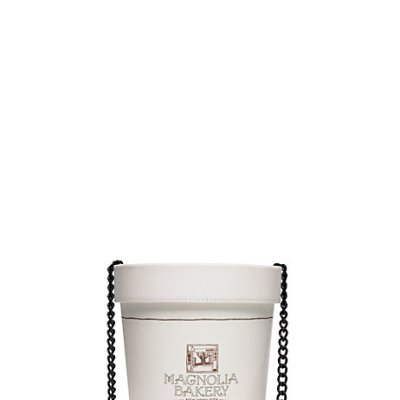 AVAILABLE NOW: Magnolia Bakery and Kate Spade New York
