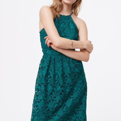 SALE ALERT: 50 percent off EVERYTHING + free shipping at LOFT