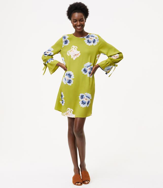 loft dresses. Sale: $25 Off LOFT Dresses Including New Arrivals Loft