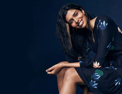 Shop 50 percent off Ann Taylor TODAY ONLY