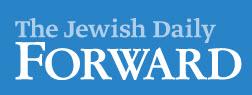 The Jewish Forward