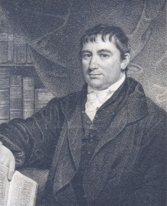 Joseph Samuel Fray