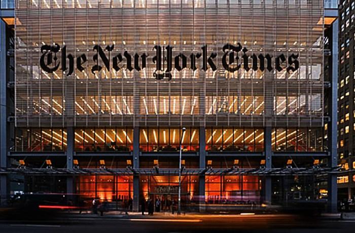NY-times-2eSmall