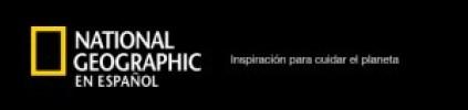 National Geographic en Espanol