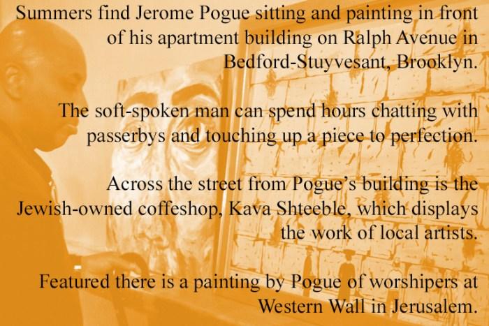 Jerome Pogue 2