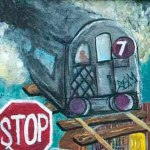 no-7-stop