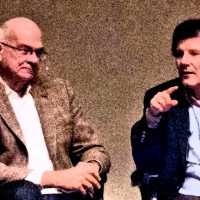 NYC 'mega-pastor' Tim Keller sees faith booming in the city by Naomi Schaefer Riley, NY Post