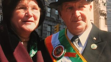 Parade Community Mourns the Passing of Kathleen Sexton