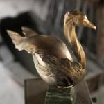 The Saint Patrick Award