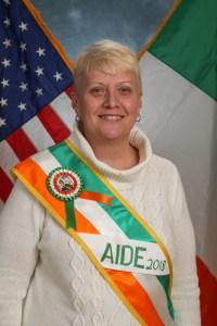 Rosemarie Coulson
