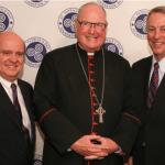 Saint Patrick's Day Foundation Creates Cardinal Dolan Scholarships for Catholic School Students