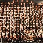 Houston County High School