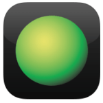Peapod - Easy Peasy, Peapod delivers groceries right to your door!