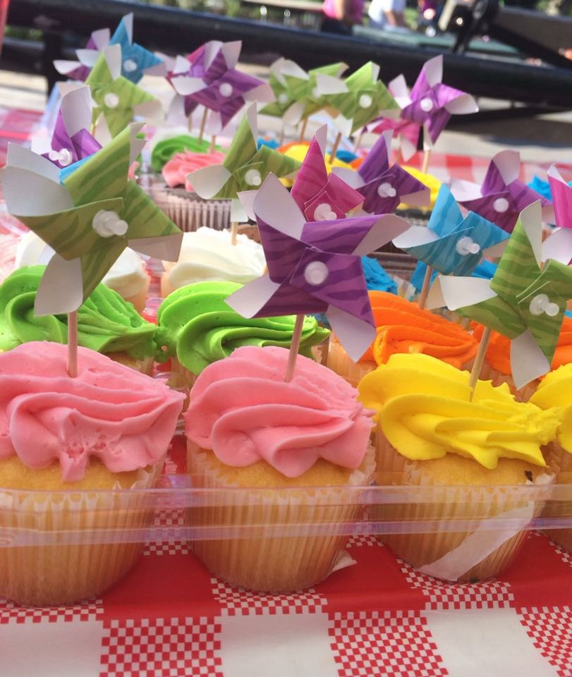 5 Tips for Planning the Perfect Summer Birthday Party