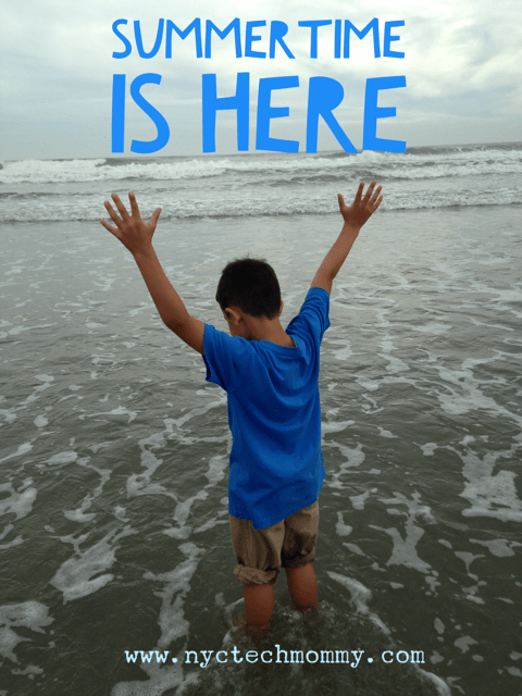 """Avoid the """"summer slide"""" with these 15 FUN WEBSiITES to Keep Your Kid Learning This Summer - click the link to see our list - http://wp.me/p5Jjr7-fs"""
