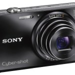 Sony Cyber-Shot DSC-WX150 - Image from store.sony.com - Ten Years with Tech http://wp.me/p5Jjr7-cb