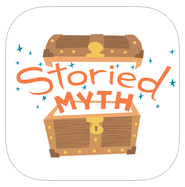 Storied Myth