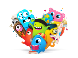 Are you a ClassDojo user? Have you checked out all their new exciting features that connects parents to what's happening in their kid's classroom?