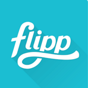 Flipp app - Weekly ads and coupons