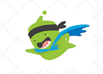 Big Ideas Video Series from ClassDojo teaches kids about Growth Mindset