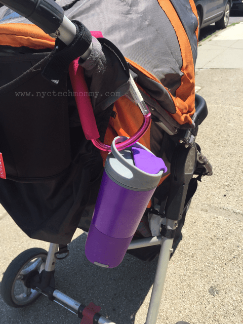 OzmoActive: Water Hydration and Coffee Enjoyment - Find ideal hydration with Ozmo