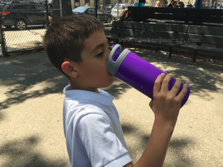 Water Hydration - Find ideal hydration with Ozmo