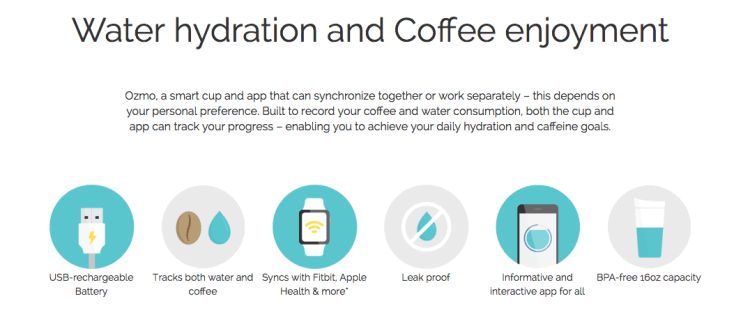 Water Hydration and Coffee Enjoyment - Find your ideal hydration!
