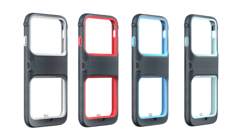 iXpand_Memory_Case_All_Colors_rear_assembled_no_iPhone