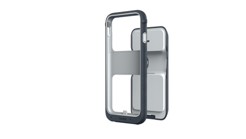 iXpand_Memory_Case_w_Battery_Pack_detache_Right_3-4_no_phone