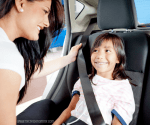 Mommy Chauffeur: How to Take the Stress Off of Everyday Travels