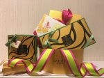 Why This Mom Wants All the Chocolate For Mother's Day #OMGodiva