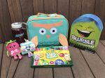 5 Fun Picks for Back to School – Favorites From #SweetSuite17