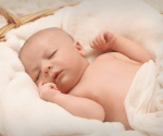 How to Build Healthy Sleep Patterns for Infants & Finally Get Some Sleep