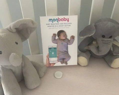 MonBaby