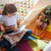 The Abound App is a parent's complete guide to teaching kids to read