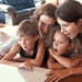 Virtual Field Trips to Take With Kids