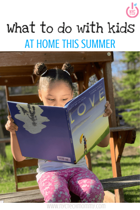Camp Hullaballoo - NEW Book subscription series for kids this summer