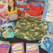 Check out all the back to school must-haves we just received in our BabbleBoxx