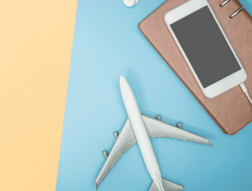 Family Travel Gadgets for your next family vacation