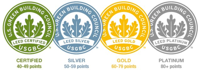 leed-certifications 4