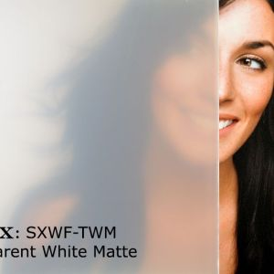 0001248_solyx-sxwf-twm-transparent-white-matte-12-24-36-48-and-60-wide