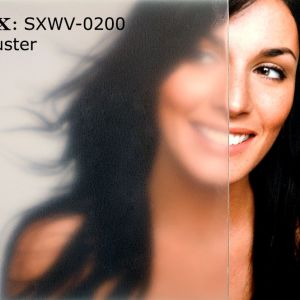 0001547_solyx-sxwv-0200-clear-luster-60-wide
