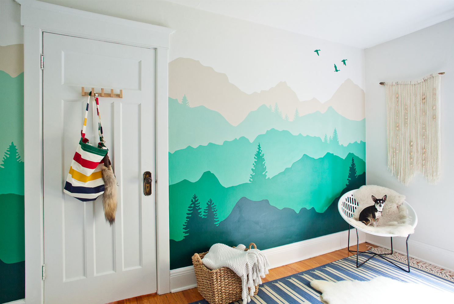 Personalized wall murals sunrise energy solutions whether it means bringing play time to a different world or let walking up the stairs becoming an experience worth taking customized wall murals amipublicfo Images